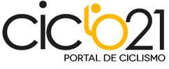 logo-ciclo21-242x100px-optimized