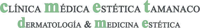 logo-clinica-medica-tamanaco-optimized