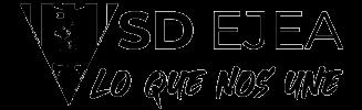 logo-ejea-negro-327x100px-optimized