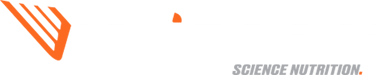 logo-infisport-optimized