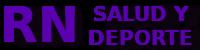 logo-rndistribuciones-logo-optimized