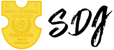 logo-sd-juventud-227x100px-optimized