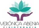 logo-abenia_fisioterapia-138x100px