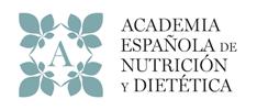 logo-academia-española-244x100px-optimized